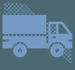 Supply-IconV1